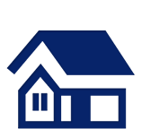Re-Roofing Services in Jacksonville, FL
